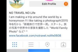 blog_import_56ff4a0fc3c92