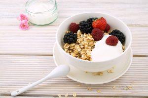 berries-1846085_1280