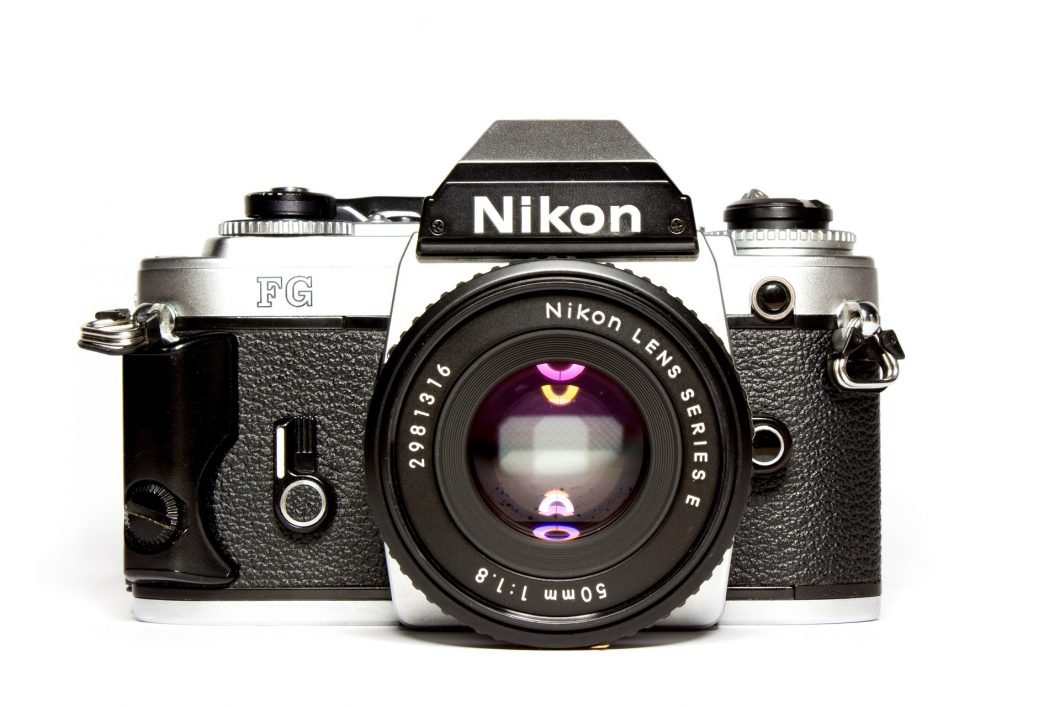 camera-2256990_1920
