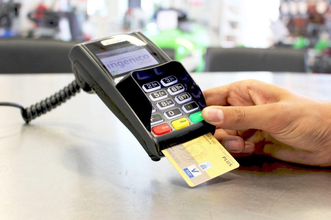 ec-cash-1750490_1920 (1)