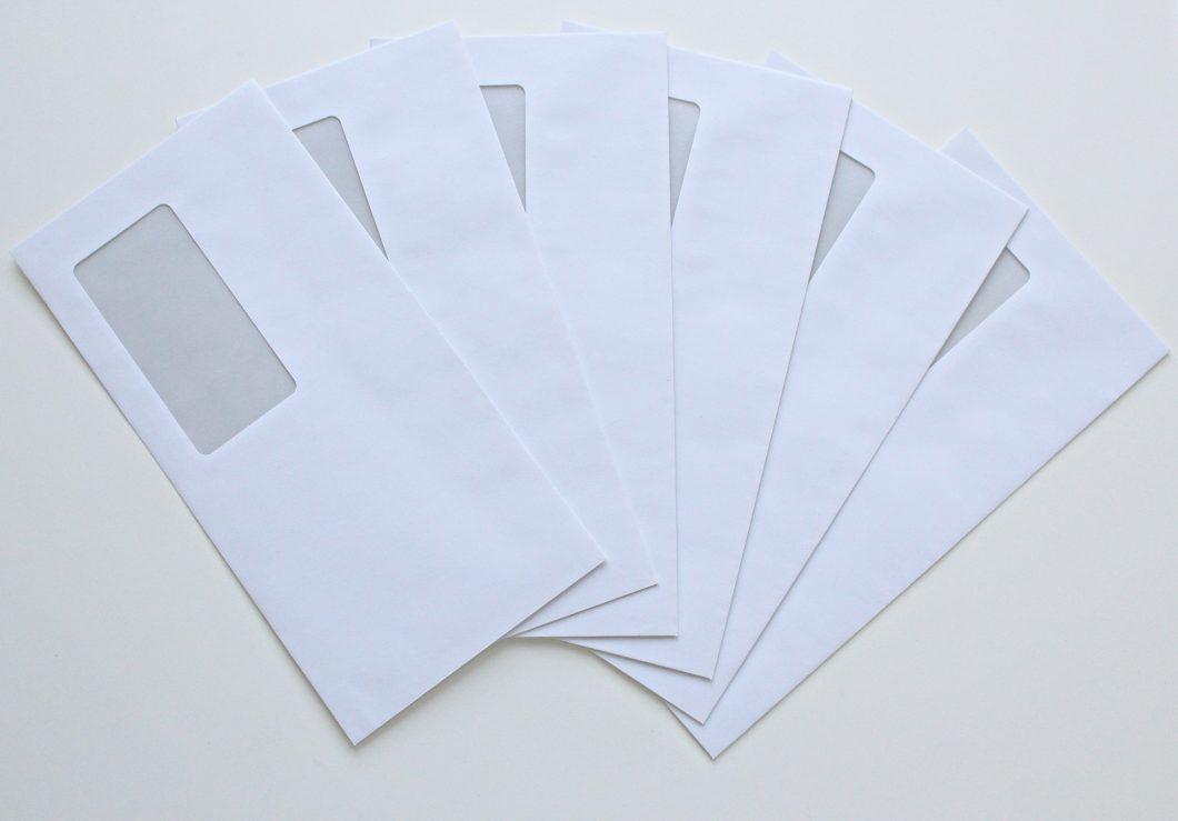 envelope-1803663_1920