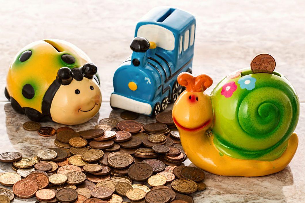 piggy-bank-760993_1920