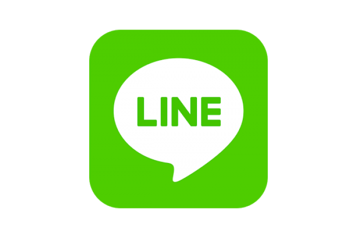 line-android-icon-20160901